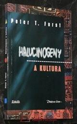 Halucinogeny a kultura