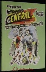 Fotbalový generál