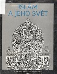 Islám a jeho svět