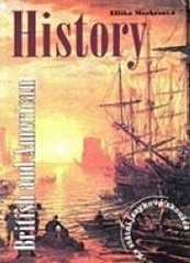 An outline of the history of Great Britain and the United States of America