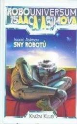 Sny robotů