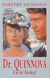 Dr. Quinnová                         (Díl 4)