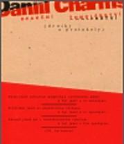 Deníky a protokoly