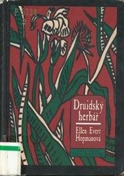 Druidský herbář a Svatý rok