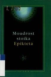 Moudrost stoika Epikteta