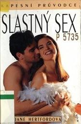 Slastný sex