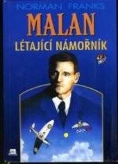 Malan - létající námořník