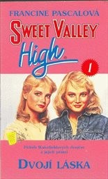 Sweet Valley High                         ([Díl] 1)