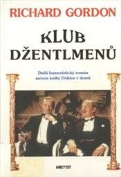 Klub džentlmenů