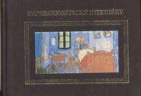 Impresionistické interiéry