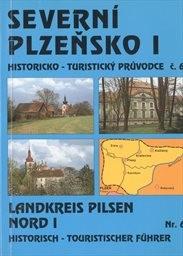 Severní Plzeňsko                         ([Část] 1)