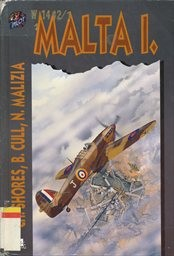 Malta                         (Sv. 1)
