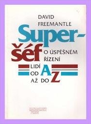 Superšéf
