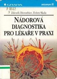 Nádorová diagnostika pro lékaře v praxi