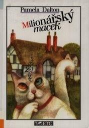 Milionářský macek