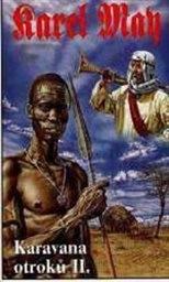 Karavana otroků                         ([Díl] 2)