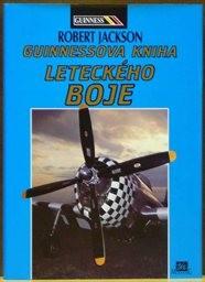 Guinnessova kniha leteckého boje