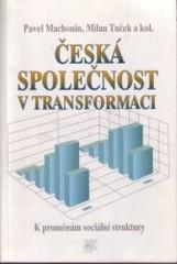 Česká společnost v transformaci