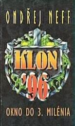 Klon '96