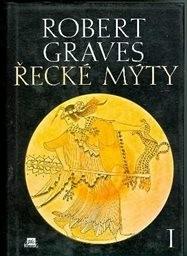 Řecké mýty                         ([Díl] 1)