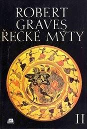 Řecké mýty                         ([Díl] 2)