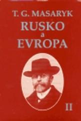 Rusko a Evropa                         (Sv. 2)