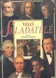 Velcí skladatelé