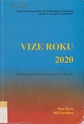 Vize roku 2020