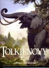 Tolkienovy říše