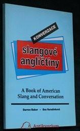 Konverzace slangové angličtiny