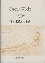 Lady Fuckingham