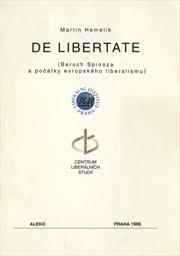 De Libertate