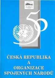 Česká republika a Organizace spojených národů