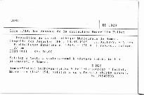 Lire 1789: les dessous de la collection Marcellin Pellet