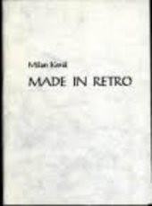 Made in Retro