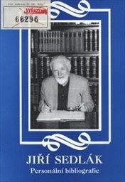 Jiří Sedlák