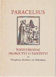 Podivuhodné proroctví o papežství
