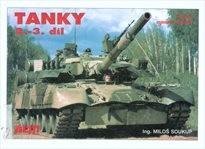 Tanky                         (Díl 2-3)