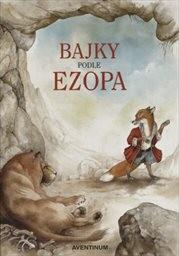 Bajky podle Ezopa