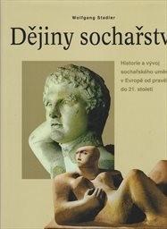 Dějiny sochařství