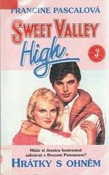 Sweet Valley High                         ([Díl] 3)