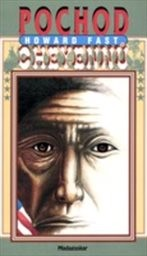 Pochod Cheyennů
