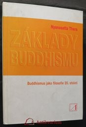 Základy buddhismu