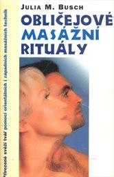 Obličejové masážní rituály