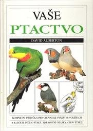 Vaše ptactvo