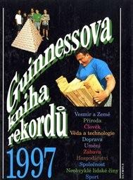Guinnessova kniha rekordů 1997