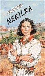 Nerilka