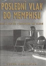 Poslední vlak do Memphisu