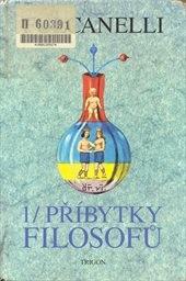 Příbytky Filosofů a hermetický symbolismus ve vztahu k posvátnému umění a esoterismu velkého díla                         (Díl 1)