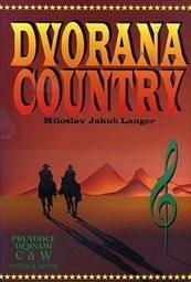Dvorana country